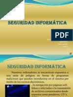 SEGURIDAD INFORMÁTICA2