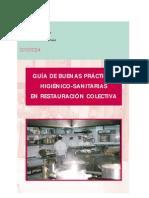 BUENAS_PRACTICAS hosteleria