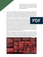 O temário jornalístico - João da Mata