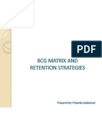 bcgmatrixretentionstrategies-12634557187824-phpapp02