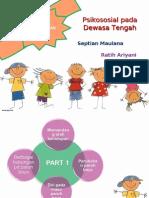 psikologi perkembangan 2