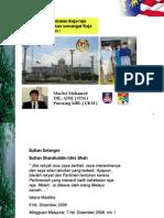 Kekebalan Raja Melayu Ppt