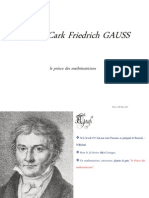 Biographie_GAUSS