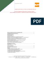 Guia Documentacion General Concursos