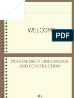 23596657 Transmission Line Design Construction