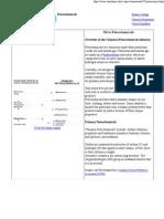 Petrochemicals Basics