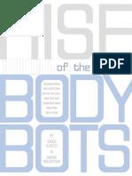 Spectrum Body Bot