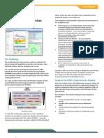 Analyzer HSPA+ 12th May 2011 FINAL