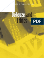 Smith Jun Deleuze and Ethics