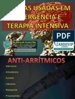 Drogas+em+emergência+e+terapia+intensiva+-+Aureo