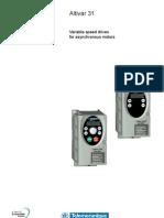 ATV31 MANUAL PDF