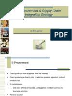 Supply Chain Management-2