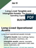 Bus 78008 Long Lived Assets