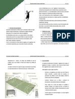 Apuntes 3º (balonmano) (1)