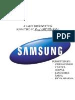 samsungppt-101218092029-phpapp02