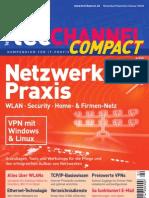 tecCompact_Netzwerk