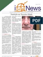Nutri News 15.10