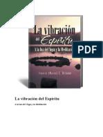 Nacho Publicación 1