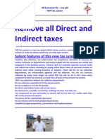Remove all Direct and Indirect taxes.pdf