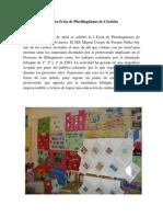 Primera_Feria_de_Plurilingismo_de_Cordoba(1)