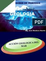 Clases de Geologia Cap10-11
