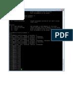 Important Linux Commands