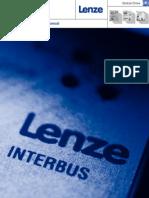 KHB_INTERBUS_v1-0_EN