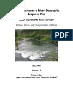 River Resp on See Strategies