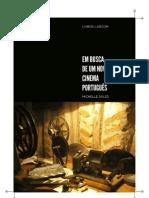 20110228-2010 21 Sales Cinema Portugues