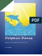 Dolphin Dance PDF