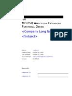 MD050_~1
