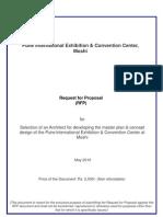 RFP-PIECC v3 moshi e c
