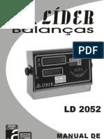 Manual 2052