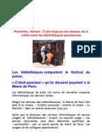 tract DAC-1-[1]