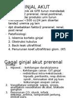 nefrologi-6-ggapgk