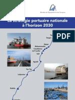 StrategiePortuairewebFR.pdf