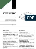 ic-pcr1000