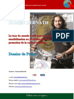 Dossier de presse_français