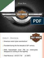 19942811-Harley-Davidson2