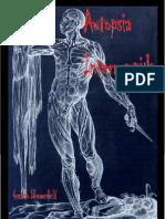 Autopsia Interrumpida
