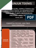 petunjuk-teknis-prestasi-2012