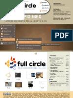 Full Circle 2008 18
