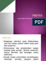 PERTEMUAN 8 - MPO
