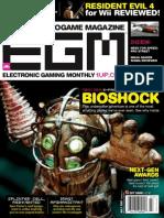 2007 EEGM 07