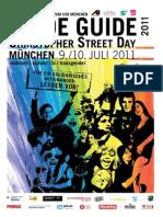 Pride Guide 2011_web (Aktuell)