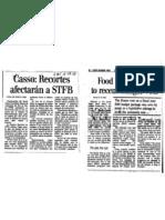 LMT Articles