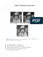 Digital Image Processing Java3