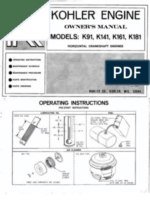 Kohler_K91-141-K161-181_1968-OM[1] | Throttle | Gallon
