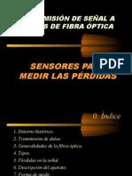06-FibraÓptica