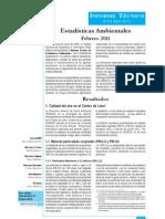 Estadísticas Ambientales Feb2011.pdf